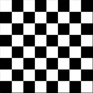 printable checkers board eprintablecalendars