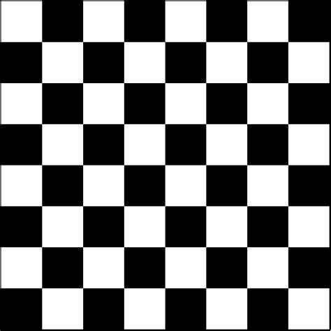 checkers board template printable checkers board eprintablecalendars