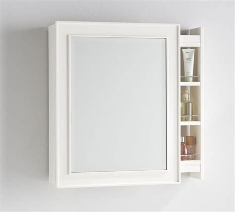 Wall Mount Medicine Cabinet White by Medicine Cabinet Breathtaking Built In Medicine Cabinets