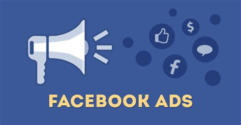 fb ads how to advertise on facebook facebook ads vinaora