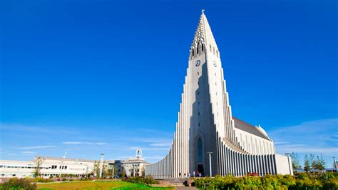 Iceland 30 Pcs 1 reykjavik sehensw 252 rdigkeiten attraktionen getyourguide de