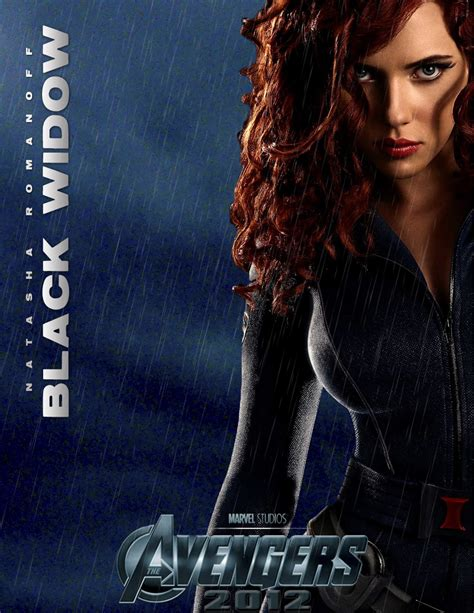 black widow movie me myself and a whole lot of crap the avengers movie