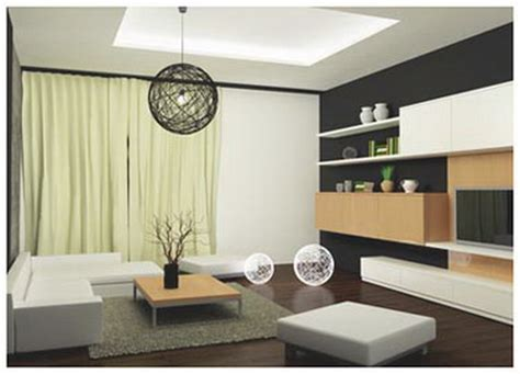 wohnzimmergestaltung modern wohnzimmergestaltung bilder