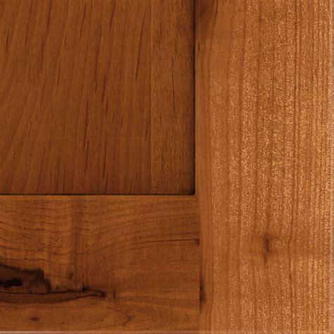 rustic alder cabinets rustic alder kitchen cabinets schrock cabinetry