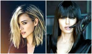 top trends fall winter haircut trends top trends to try youtube