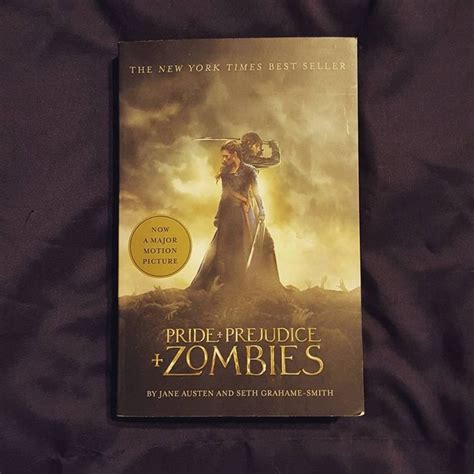 Book Review Flirting With Pride Prejudice Edited By Crusie by Pride And Prejudice And Zombies Pride And Prejudice