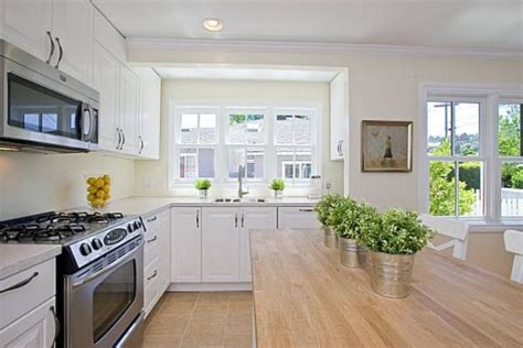 dining room and kitchen combined ideas living room dining room combination dining room furniture living room dining room kitchen combo