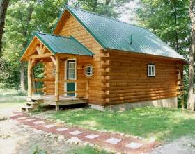 cabin rentals ohio maple cabin ash ridge cabins