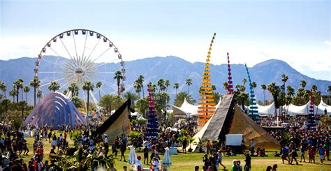 festival california the coachella experience review travel hymns