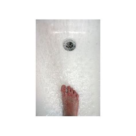bathtub non slip coating bathtub non slip coating 28 images bathtub non slip anti slip solutions 187