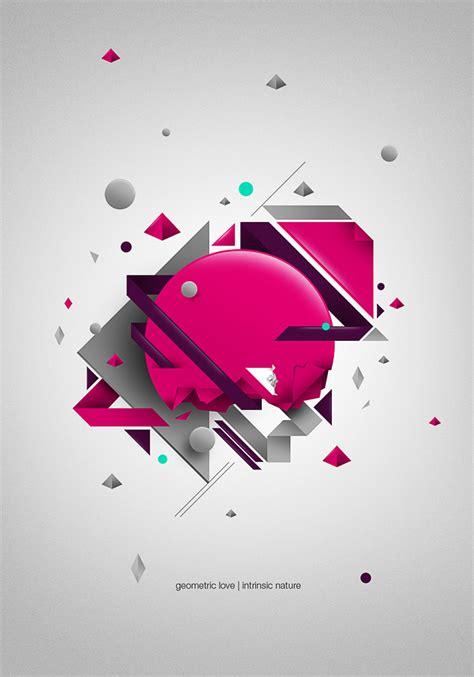 design inspiration shapes 16 geometric graphic design images geometric shapes