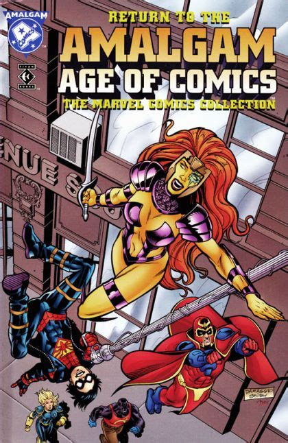 age of agility books shatterstarfire character comic vine