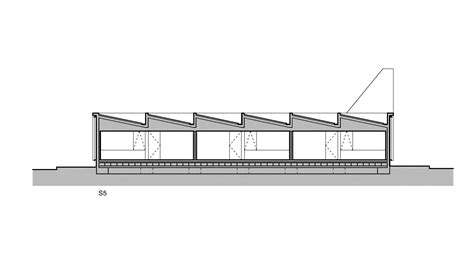 ipc 380 section section 3 d 28 images 3d section on sketchup and