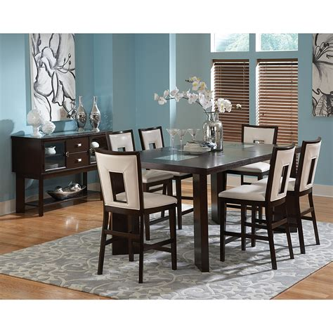 dining room table leaf covers dining room silver dining room sets home design ideas