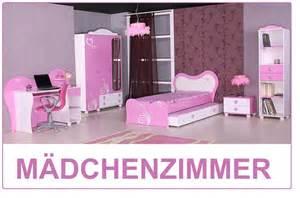 madchen kinderzimmer kinderzimmer m 228 dchen kinder bett rosa pink ebay