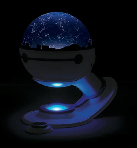 star theater pro home planetarium light projector related keywords suggestions for star planetarium