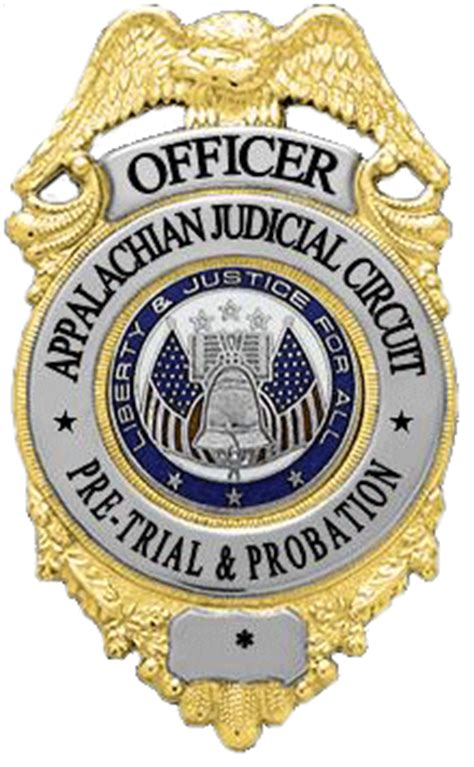 Picken County Court Records Appalachian Pre Trial Probation Program The Courts Of Pickens County