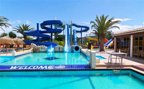 best family hotel corfu with the best family hotels the 2018 guide