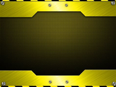 free backdrop templates free free metal template background photoshop graphics