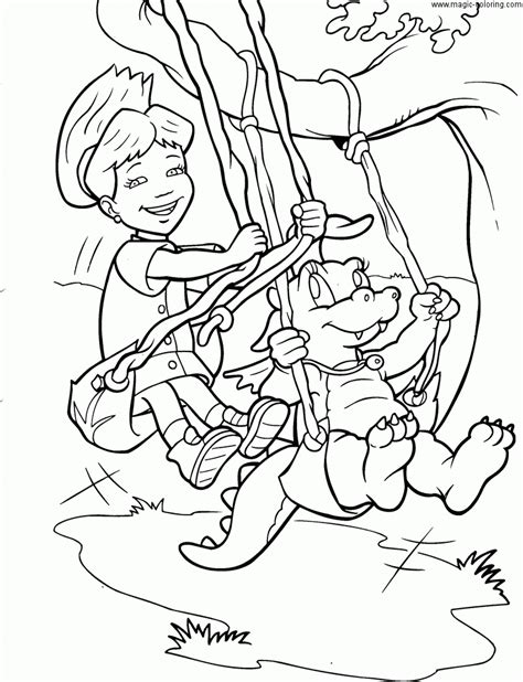 coloring pages dragon tales dragon tales coloring pages