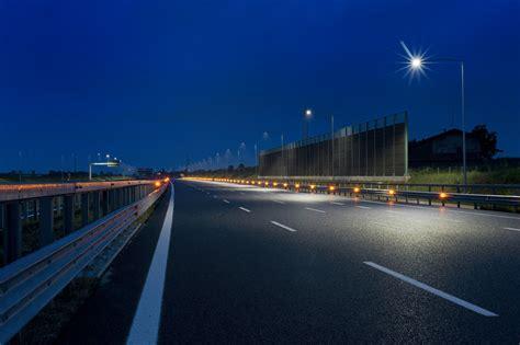 illuminazione pubblica installazione impianti elettrici per illuminazione pubblica