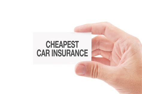 how to lower car insurance rates and pay less