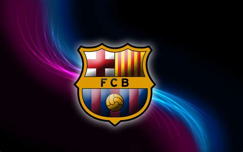 wallpaper logo barcelona 2015 barcelona f c julio