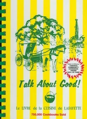 buster restaurant cookbook the new orleans handmade cookin books 17 best images about louisiana chefs cookbooks and