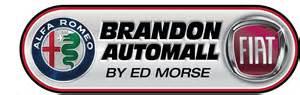 Brandon Auto Mall Fiat Brandon Auto Mall Fiat By Ed Morse Brandon Fl Read