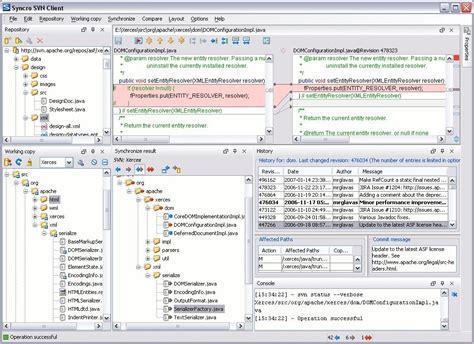 Office Xml Editor Oxygen Xml Editor Heise