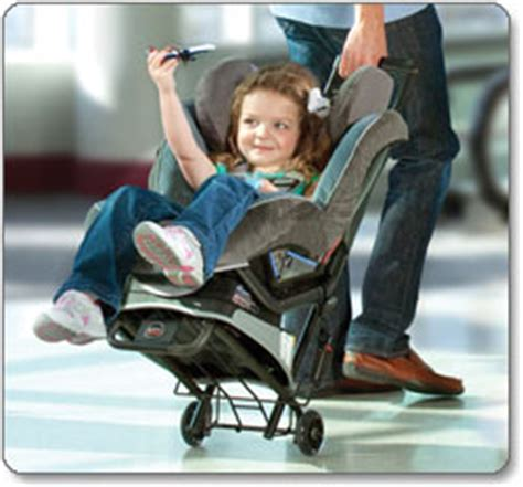 travel toddler car seat airplane best travel gear for infants and toddlers s list