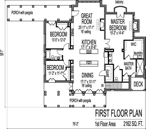 3 Bedroom House Map Design Drawing 2 3 Bedroom Architect Small House Plan Map