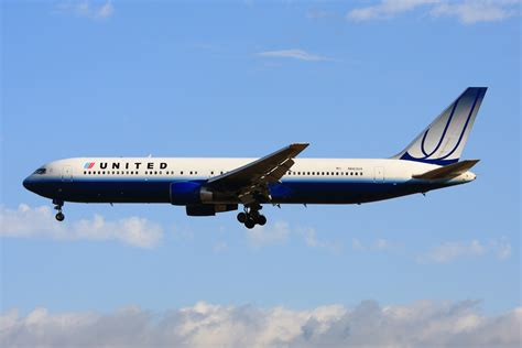 united flight best and worst airlines air flight cheap tickets