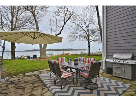 boat lift odenton md waterfront open house saturday and sunday 1 3 annapolis
