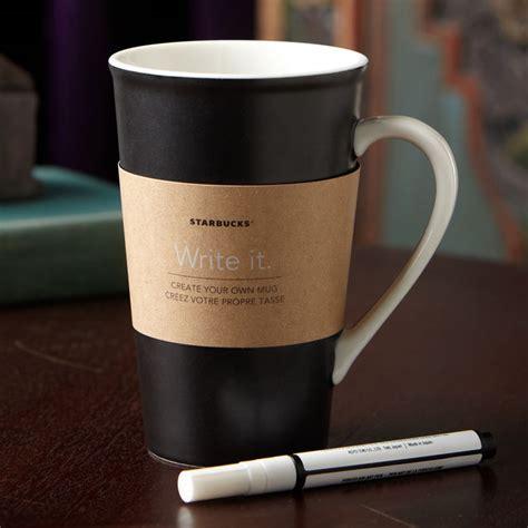 starbucks mug design your own create your own mug 16 fl oz starbucks 174 store