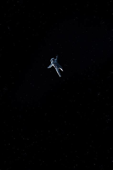 wallpaper for iphone movie freeios7 gravity movie parallax hd iphone ipad wallpaper