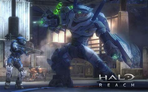 7 Tips On Halo Reach by Free Windows 7 Halo Reach Theme