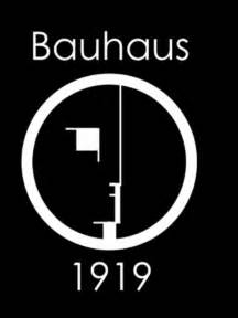 walter gropius and the bauhaus inspirations essential home