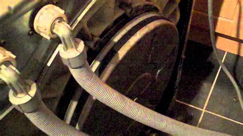 dyson washing machine wiring diagram repair wiring scheme