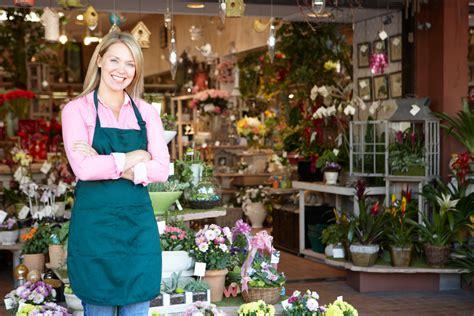 best florist near me 100 best florist near me flowers tips for choosing the best flower shop near me miner