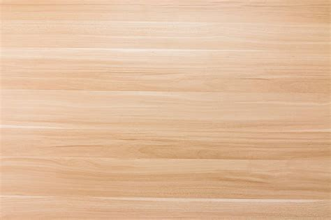 Wooden Desk Background by Textured Pictures Images And Stock Photos Istock