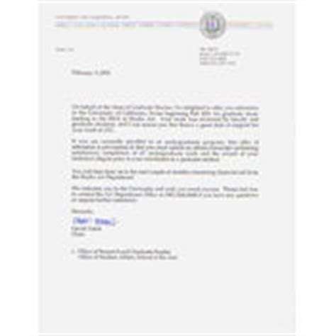 Acceptance Letters For Uc Irvine Shop Mandiberg