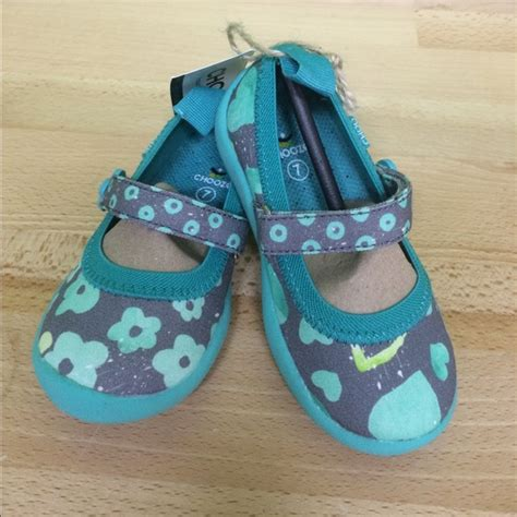 teal flower shoes 63 chooze other teal flower hearts chooze shoes