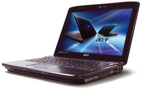 Laptop Aceraspire2930 acer aspire 2930 notebookcheck net external reviews