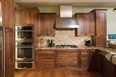 Kitchen Cabinets Made Out Of Pallets Kitchen Cabinet Doors Made From Pallets For The Home