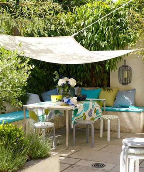 outdoor canopy fabric 1000 images about garden shade on pinterest sun shade