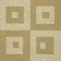Legato Carpet Tiles Lowes Milliken Legato Fuse Block Casual Carpet Tiles