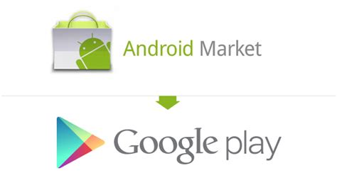 android marketplace android market play photo lab pho to site