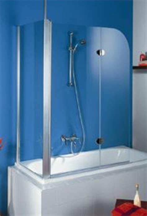 End Of Bath Shower Screen by Bathroom Ideas On Compact Bathroom Hotel