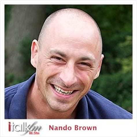 the dog house radio show in the dog house with radio show host nando brown canis bonus